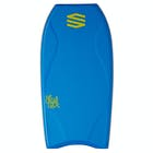 Sniper Cluster PE Improve Series Bodyboard