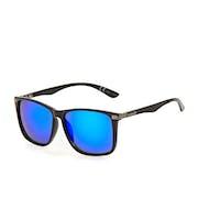 Surfdome Square Sunglasses