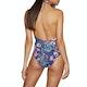Roxy Arizona Dream One Piece Womens Swimsuit