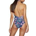 Roxy Arizona Dream One Piece Ladies Swimsuit