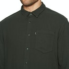 Levi's L8 1 Pocket Shirt