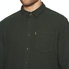 Levi's L8 1 Pocket Shirt