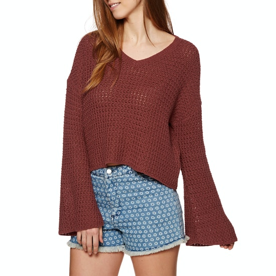 The Hidden Way Alice Womens Knits