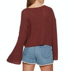 The Hidden Way Alice Ladies Knits
