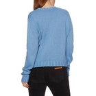 SWELL Siren Ladies Knits