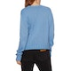 SWELL Siren Womens Knits