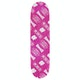 Girl Crailtap Magic 8.25 Inch Skateboard Deck