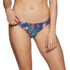 Roxy Arizona Dream Bikini Bottoms
