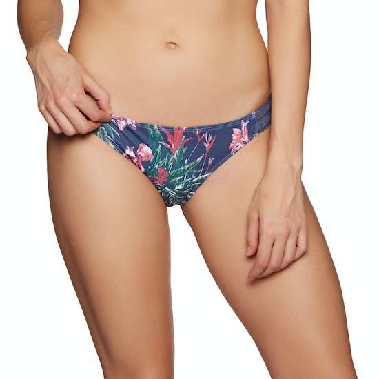 Roxy Arizona Dream Bikini Bottoms