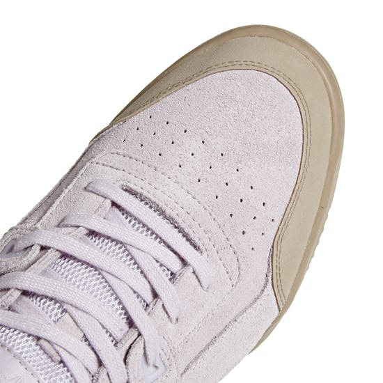 Reebok Workout Plus SKK Shoes