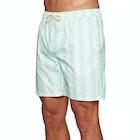 SWELL Beach Club Boardshorts