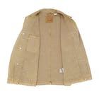 Levi's Engineers Coat 20 Jacket