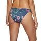 Roxy Arizona Dream Bikiniunterteil