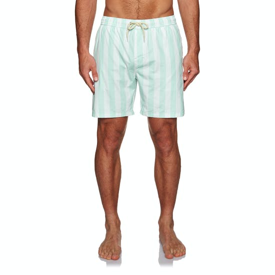 SWELL Beach Club Boardshorts