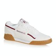 Reebok Workout Plus MVS Shoes