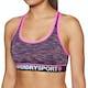 Sports Bra Femme Superdry Sd Space Dye
