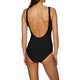 Superdry SD Sport Womens Swimsuit