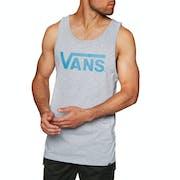 Vans Classic Tank Vest