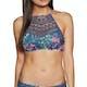 Haut de maillot de bain Roxy Arizona Dream Crop
