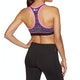 Superdry Sd Space Dye Womens Sports Bra