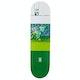 Girl Sketchy OG Rudy Johnson 8.25 Inch Skateboard Deck