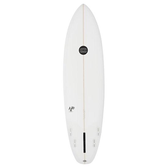 Maluku Aura FCS II 21 Surfboard