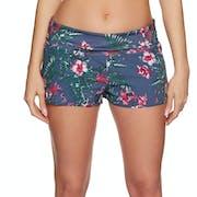 Roxy Endless Summer Ladies Boardshorts