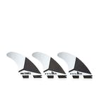 FCS II JS Surfboards Thruster Fin