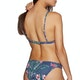 Roxy Arizona Dream Elongated Tri Bikinitop