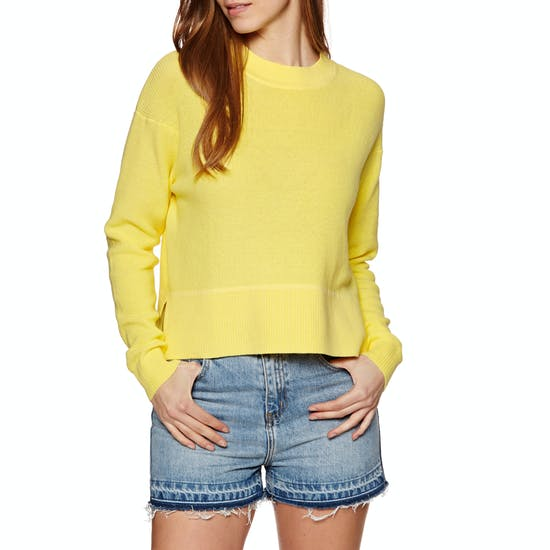 SWELL Cadi Ladies Knits