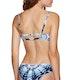 Rip Curl Calypso Fixed Tri Bikini Top