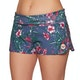 Roxy Endless Summer Womens Boardshorts