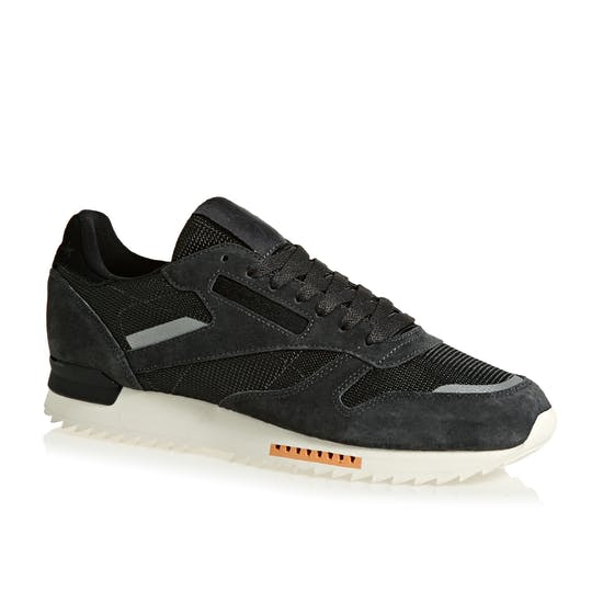 Reebok Classics Leather Ripple Sn Shoes