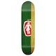 Girl Sketchy OG Andrew Brophy 8.25 Inch Skateboard Deck