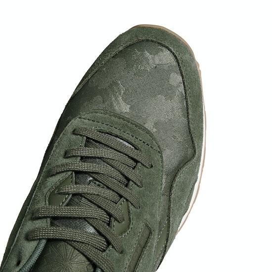 Reebok Classics Nylon SG Shoes