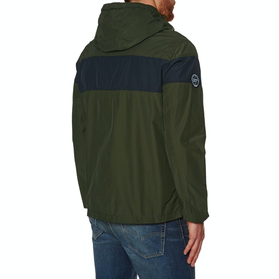 Superdry Dock Jacket