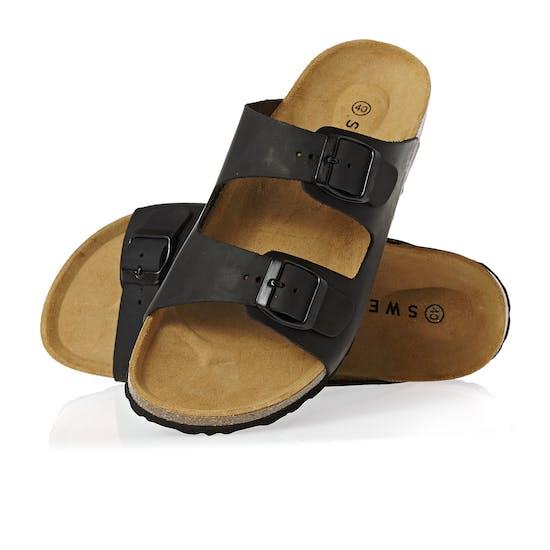 SWELL Santos Sandals