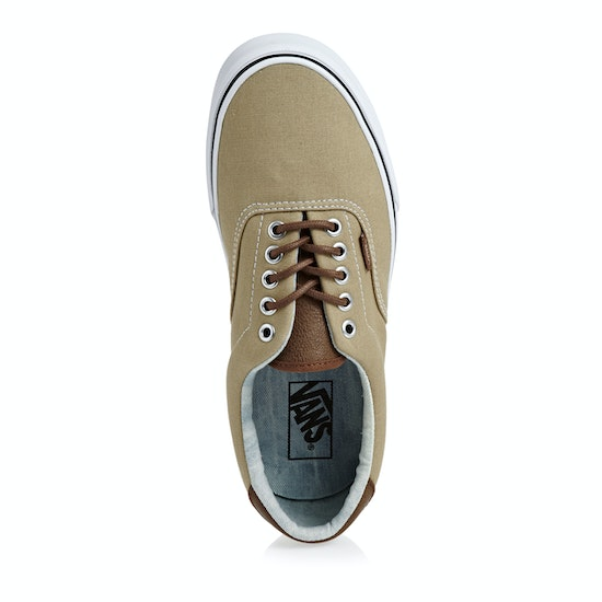 Vans Era 59 Shoes