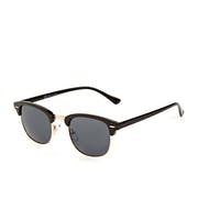 Surfdome Retro Sunglasses