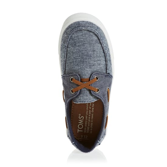 Chaussures Toms Culver