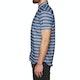 Superdry Academy Sails Bd Short Sleeve Shirt