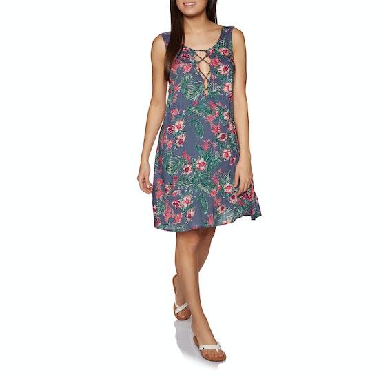 Roxy Sol Dress