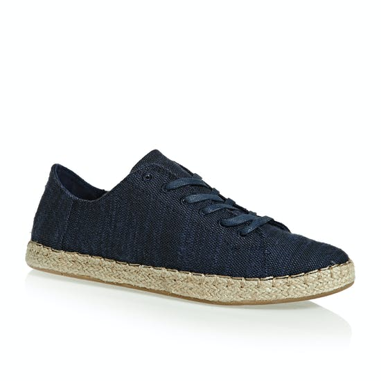 Chaussures Femme Toms Lena