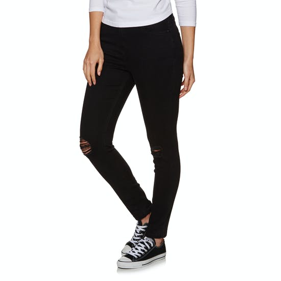 Superdry Sophia Skinny Womens Jeans