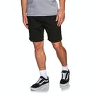 No News Babylon Walk Shorts