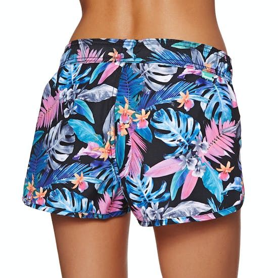 Superdry Surf Womens Boardshorts