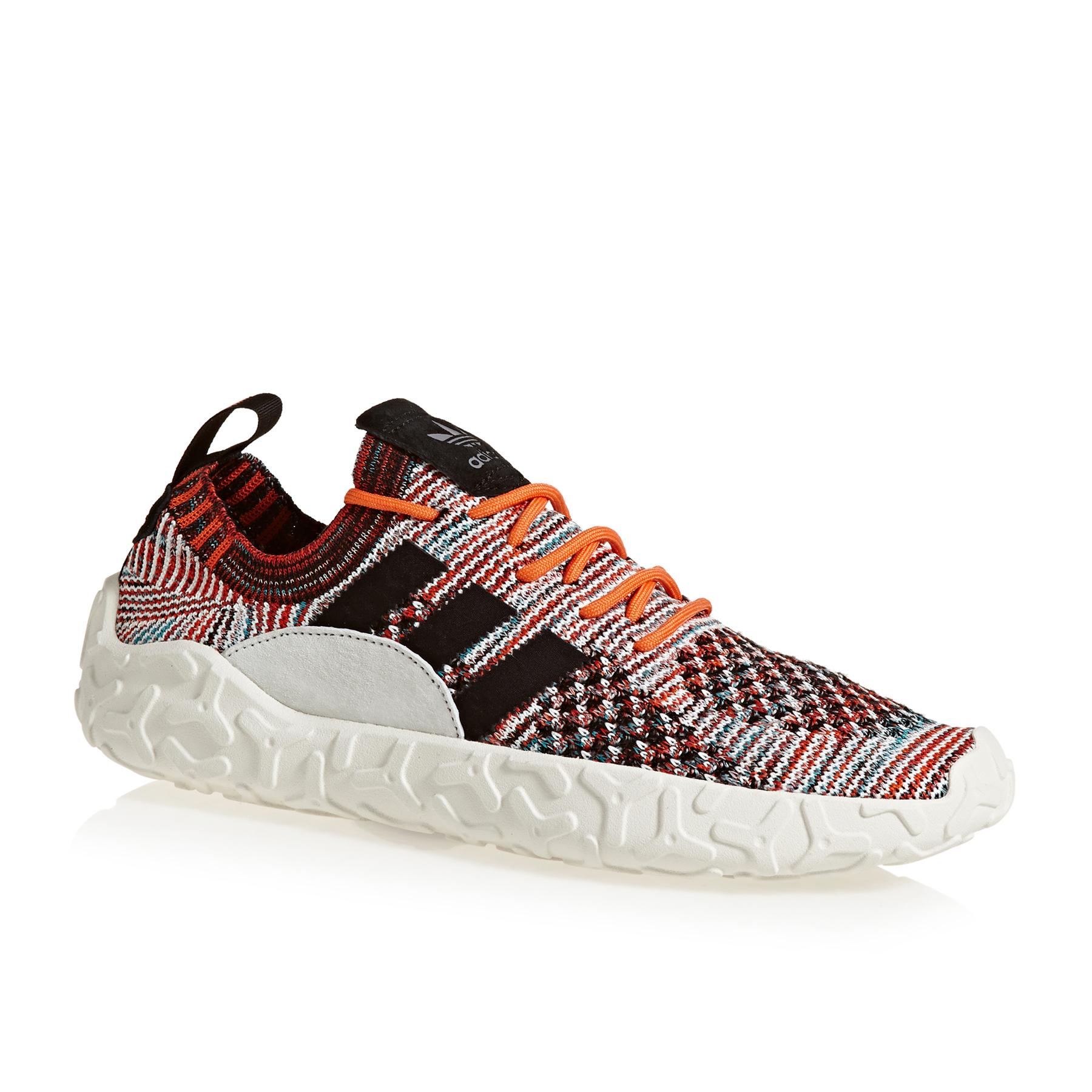 Adidas Originals F22 Pk Schuhe | Kostenlose Lieferung
