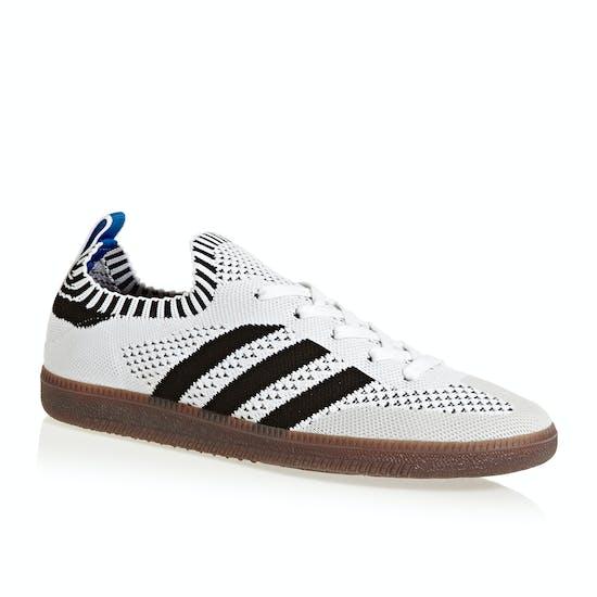 Chaussures Adidas Originals Samba Prime Knit Sock