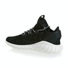 Adidas Originals Tubular Doom Sock Trainers