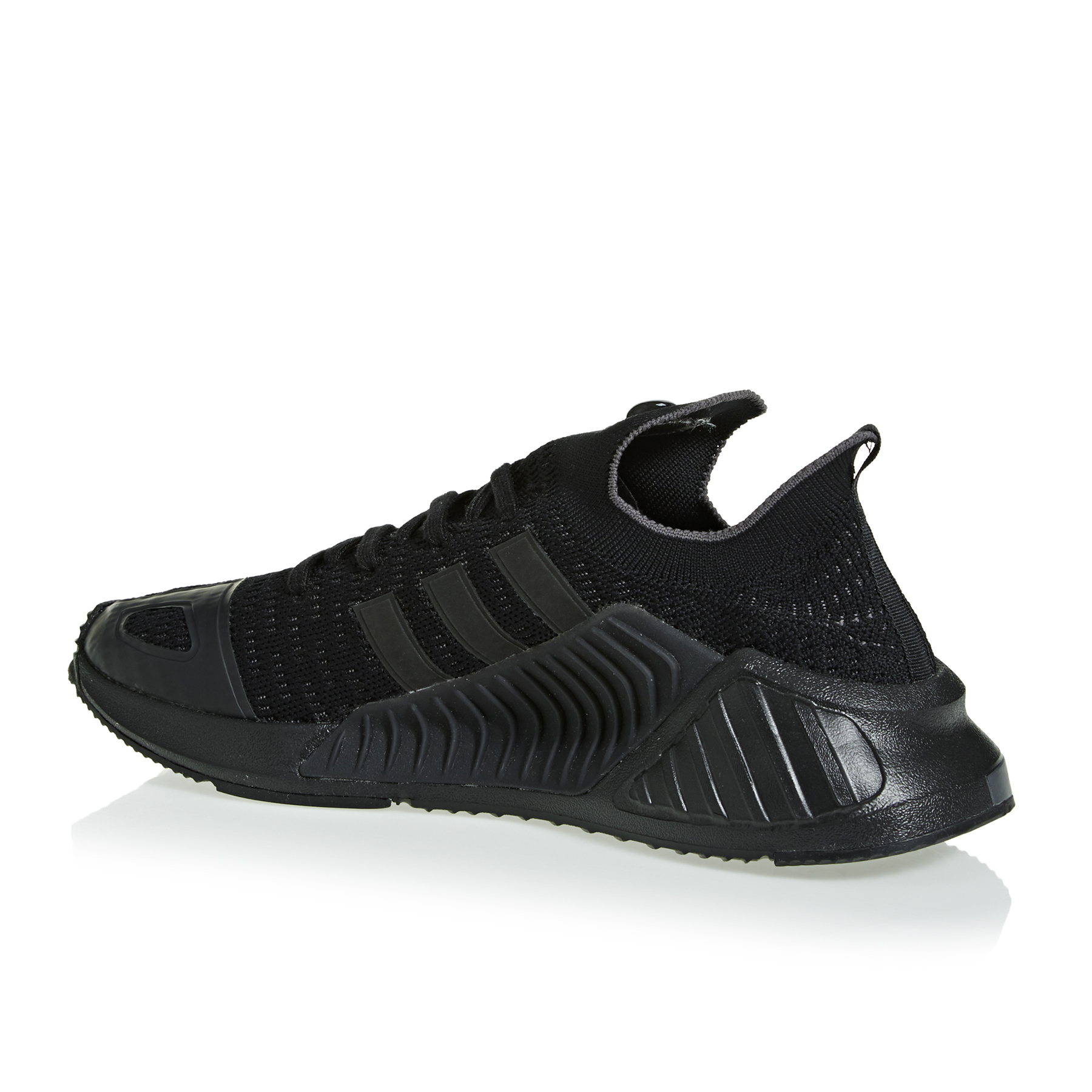 Adidas Originals Climacool 0217 Pk Shoes | Free Delivery* on